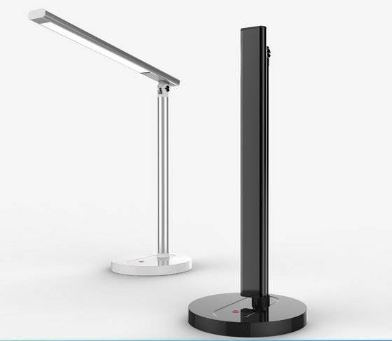 led desk lamp: Sell LED Table Lamp