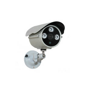 Wholesale CCTV Products: Sony 700TVL HD IP66 Waterproof Array IR LED CCTV Cameras