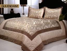 Wholesale Bedspread: Bed Speards