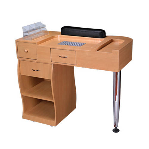 Sell manicure table nail table nail art table id 1855132 for Sell salon equipment