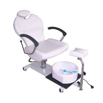 Pedicure chair nail salon furniture nail beauty equipment for A and s salon supplies