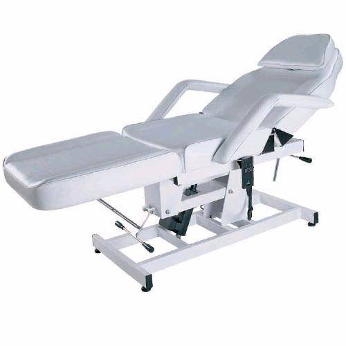 Chair electric facial