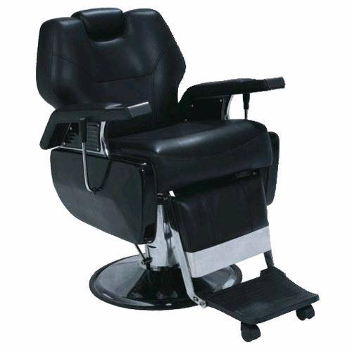 Barber Chair Styling Chair Shampoo Hair Salon Furniture