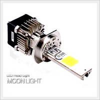 Moonlight LED Head Light Bulbs