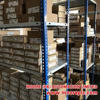 Sell ALLEN BRADLEY LITHIUM BATTERY 1747-BA