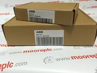 Sell COMMUNICATION MODULE PD-BUS DSCA120  57520001-P ABB