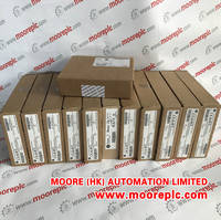 Sell IN STOCK Lithium Battery  1747-BA ALLEN BRADLEY USA