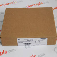 Sell IN STOCK  Battery Assembly 1756-BA2 ALLEN BRADLEY USA