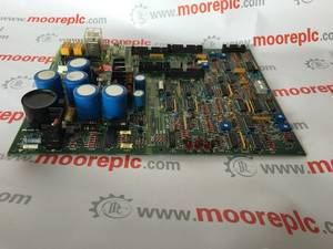 Wholesale is200eisbh1a: In Stock EXCITER in-SYNCH-BUS IS200EISBH1A GENERAL ELECTRIC