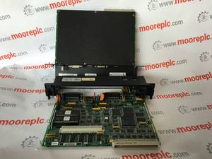 Wholesale message board: Big Discount VME PC BOARD VMIC || IS215UCVEH2A || General Electric
