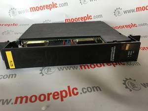 Wholesale non electrical power system: Big Discount STANDALONE PROCESSOR MODULE || IS220UCSAH1A || General Electric
