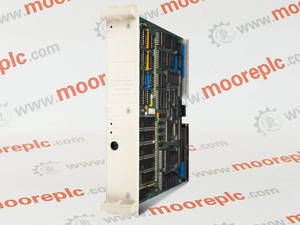 Wholesale c305: In Stock MEMORY MODULE DSMB144 57360001-EL ABB