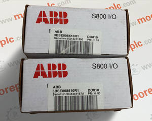 Wholesale all in one pcs: In Stock MODULE  GJV3074353R1 07EA63R1 ABB