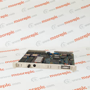 Wholesale power spd: In Stock MODULE MAI32MAD ABB