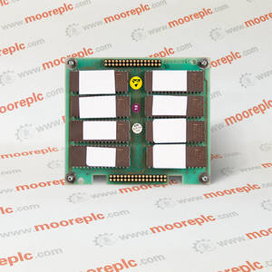 Wholesale yamaha mio: In Stock PC BOARD SC510 3BSE003832R1 ABB