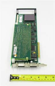 Wholesale 3bse032401r1: In Stock PC BOARD PU515A 3BSE032401R1 ABB