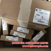 In Stock SERVO 1394C-AM07 ALLEN BRADLEY 2