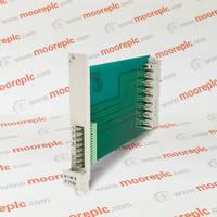 In Stock HIMA F6217 Analog Input Module F 6217  2