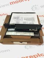 Big Discount PC BOARD || IS200VSVOH1B || General Electric 2