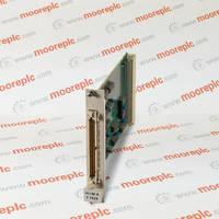 In Stock HIMA F6217 Analog Input Module F 6217  3
