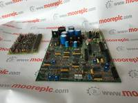 In Stock EXCITER in-SYNCH-BUS IS200EISBH1A GENERAL ELECTRIC 3