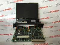 Big Discount PC BOARD || IS200VSVOH1B || General Electric 3