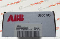 In Stock MOTHERBOARD ASSEMBLY DSQC639 3HAC025097-001 ABB 3
