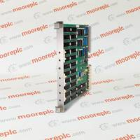 In Stock PC BOARD PU515A 3BSE032401R1 ABB 3