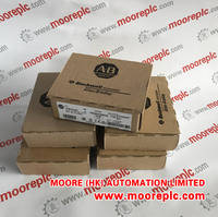 In Stock SERVO 1394C-AM07 ALLEN BRADLEY 4