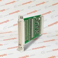 In Stock HIMA F6217 Analog Input Module F 6217  4