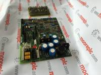 In Stock EXCITER in-SYNCH-BUS IS200EISBH1A GENERAL ELECTRIC 4