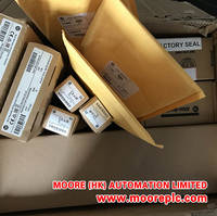 In Stock SERVO 1394C-AM07 ALLEN BRADLEY