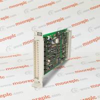 In Stock HIMA F6217 Analog Input Module F 6217