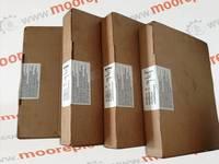 Big Discount PC BOARD || IS200VSVOH1B || General Electric