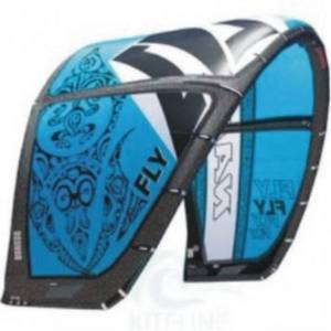 Wholesale Other Sports Products: Naish Fly Kite W/Bar/Lines and Naish Orbit