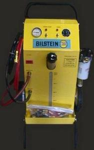 Wholesale fuel diesel injector: Diesel Fuel System Injector Cleaning Machine