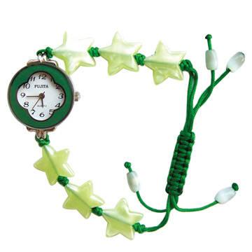 Sell fashion quartz watch  F501L1