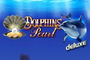 Wholesale online: Online Gambling Software