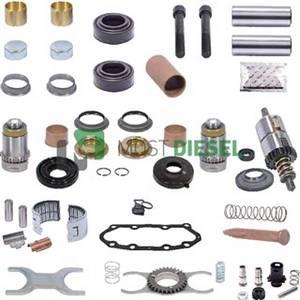 Wholesale brake part: Truck Brake Parts