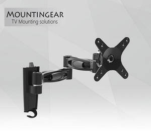 Wholesale TV Stands: Universal TV Wall Bracket