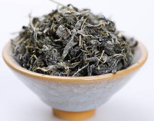 Wholesale chinese medicine: Chinese Medicine Herb Moyeam Vine Tea