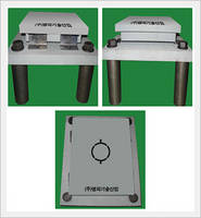 MP Anti-seismic Reinforcing Shear Key (ARS Key)