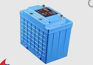 Wholesale battery pack: 100Ah LIFEPO4 Batteries PACK
