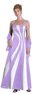 Wholesale prom dresses: PROM/WEDDING/EVENING DRESSES