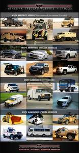 Wholesale use chevrolet: Armoured Vehicles