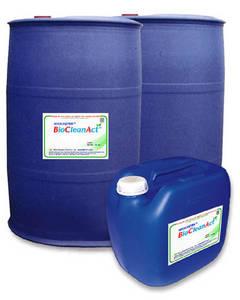 Wholesale antimicrobial paint: Antimicrobial Additives(Textile, Paints, Wood Etc.)