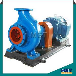 Wholesale electric motor pump: Small Portable Electric Water Motor Pump,End Suction Water Pumps From River,Small Inline Water Pump/