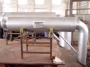 Wholesale komatsu spare parts: Sheet Metal Processing