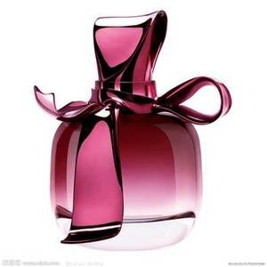 Wholesale famous perfume: Brand Woman Perfume and Hot Sale