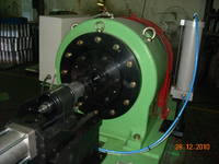 Sell Swaging machine
